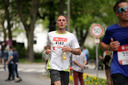 Hamburg-Marathon5237.jpg