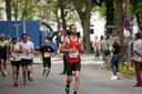Hamburg-Marathon5238.jpg