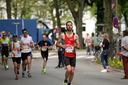 Hamburg-Marathon5239.jpg
