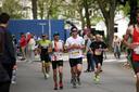 Hamburg-Marathon5240.jpg