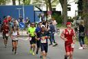 Hamburg-Marathon5244.jpg