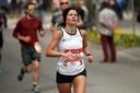 Hamburg-Marathon5246.jpg