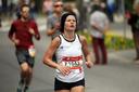 Hamburg-Marathon5247.jpg