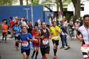 Hamburg-Marathon5252.jpg
