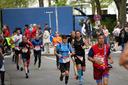 Hamburg-Marathon5257.jpg