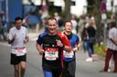 Hamburg-Marathon5258.jpg