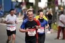 Hamburg-Marathon5260.jpg