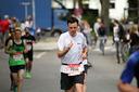 Hamburg-Marathon5262.jpg