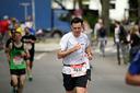Hamburg-Marathon5263.jpg