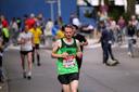 Hamburg-Marathon5264.jpg