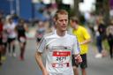 Hamburg-Marathon5270.jpg
