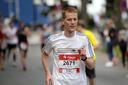Hamburg-Marathon5271.jpg