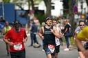 Hamburg-Marathon5275.jpg