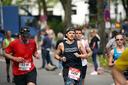Hamburg-Marathon5276.jpg