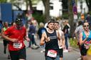 Hamburg-Marathon5277.jpg