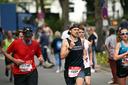 Hamburg-Marathon5278.jpg