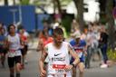 Hamburg-Marathon5283.jpg