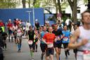 Hamburg-Marathon5285.jpg