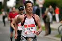 Hamburg-Marathon5287.jpg
