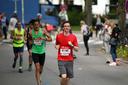 Hamburg-Marathon5289.jpg