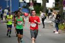 Hamburg-Marathon5290.jpg