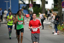 Hamburg-Marathon5291.jpg