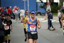 Hamburg-Marathon5293.jpg