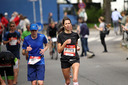 Hamburg-Marathon5299.jpg