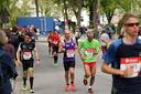 Hamburg-Marathon5308.jpg
