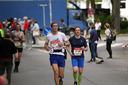 Hamburg-Marathon5318.jpg