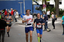 Hamburg-Marathon5320.jpg