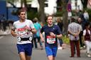 Hamburg-Marathon5321.jpg