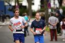 Hamburg-Marathon5322.jpg