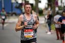 Hamburg-Marathon5323.jpg