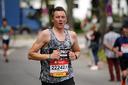 Hamburg-Marathon5324.jpg