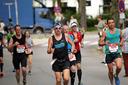 Hamburg-Marathon5325.jpg