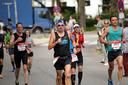 Hamburg-Marathon5326.jpg