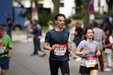 Hamburg-Marathon5328.jpg