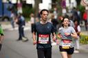 Hamburg-Marathon5330.jpg