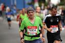 Hamburg-Marathon5332.jpg