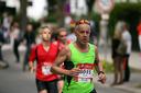 Hamburg-Marathon5335.jpg