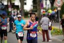 Hamburg-Marathon5336.jpg