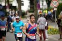 Hamburg-Marathon5337.jpg