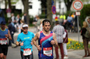 Hamburg-Marathon5338.jpg