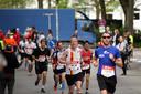 Hamburg-Marathon5339.jpg