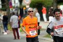 Hamburg-Marathon5344.jpg