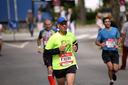 Hamburg-Marathon5348.jpg