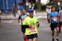 Hamburg-Marathon5349.jpg