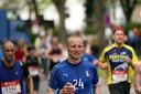 Hamburg-Marathon5352.jpg
