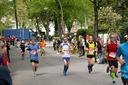 Hamburg-Marathon5357.jpg